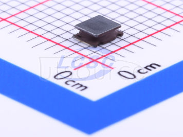 Murata Electronics LQH32PN100MNCL
