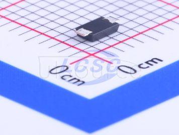 Shandong Jingdao Microelectronics DS34W(10pcs)
