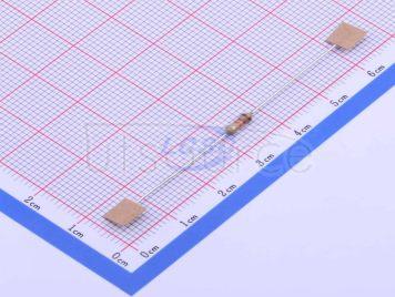 UNI-ROYAL(Uniroyal Elec) CFR0W4J0123A50(50pcs)
