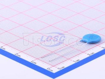Dersonic CC3D332MC1IEE48E30MF(20pcs)
