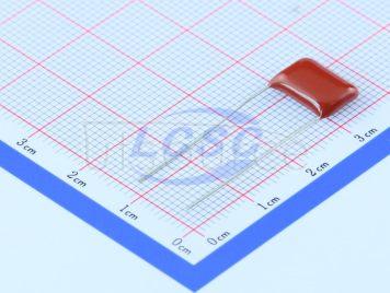 SRD(Shenzhen Sincerity Tech) MPP333J2G1305095LC(20pcs)