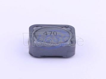 CEC(Shenzhen Zhenhua Fu Elec) SMRH125-470M(f)