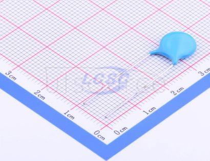 STE(Songtian Elec) S10F1E472MN0B0S0N0(10pcs)