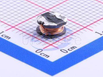 Sunltech Tech SLF0504-470KTT(10pcs)