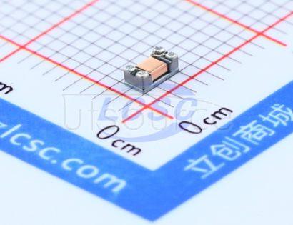 Murata Electronics DLW31SH222SQ2L