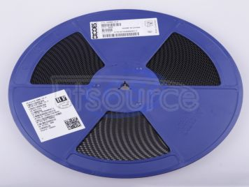 Diodes Incorporated S3BB-13-F
