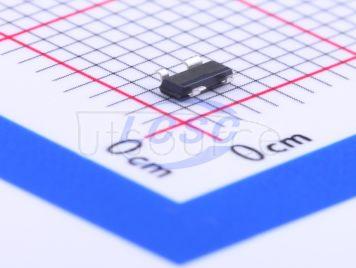 Infineon Technologies BCR401RE6327