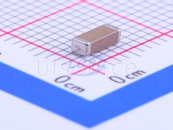 Walsin Tech Corp 1808B152K202(5pcs)