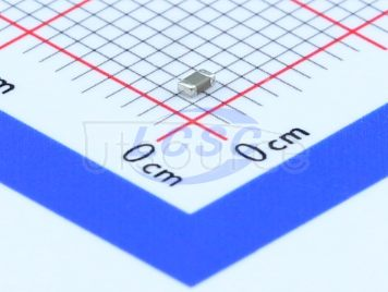 Samsung Electro-Mechanics CL10A106KP8NNNC(50pcs)