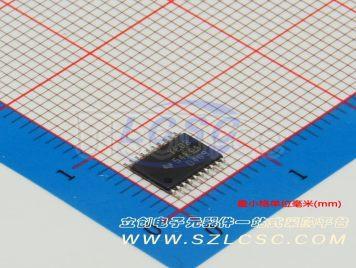 Texas Instruments TXB0108PWR