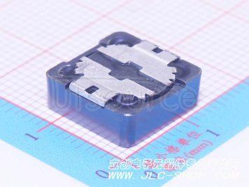 SXN(Shun Xiang Nuo Elec) SMDRI127-101MT