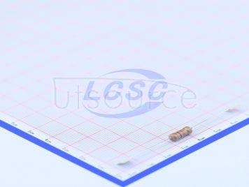 UNI-ROYAL(Uniroyal Elec) CFR01SJ0202A10(20pcs)