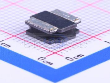 cjiang(Changjiang Microelectronics Tech) FNR8040S121MT(5pcs)