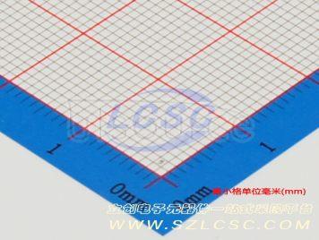 FH(Guangdong Fenghua Advanced Tech) 0201CG101J500NT(100pcs)