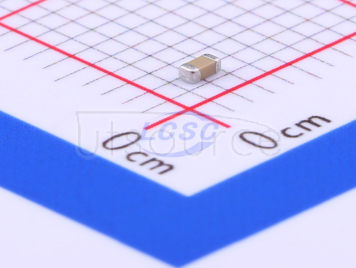 Samsung Electro-Mechanics CL10B102JB8NNNC(50pcs)