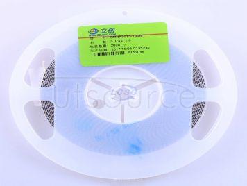 SXN(Shun Xiang Nuo Elec) SMNR3010-100MT(10pcs)