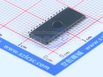 NXP Semicon SJA1000T/N1,118