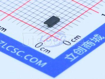 Changjiang Electronics Tech (CJ) SD103CW(20pcs)