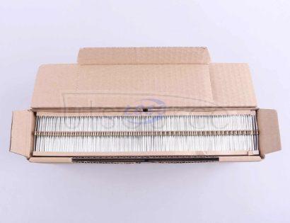 Uniroyal Elec CFR0W4J0204A50