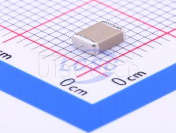Murata Electronics GR443DR73D472KW01L