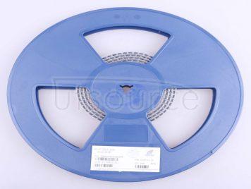 cjiang(Changjiang Microelectronics Tech) FNR6045S680MT(5pcs)