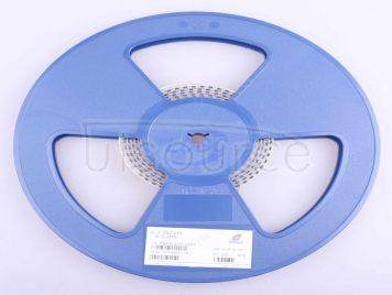 cjiang(Changjiang Microelectronics Tech) FNR4030S510MT(10pcs)