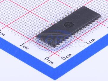 TM(Shenzhen Titan Micro Elec) TA6932
