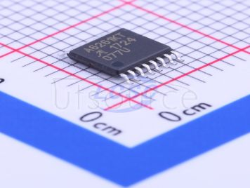 Allegro MicroSystems, LLC A6261KLPTR-T