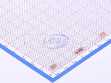 TA-I Tech RD50T5360J(50pcs)