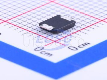 Shandong Jingdao Microelectronics ES2EBF(10pcs)