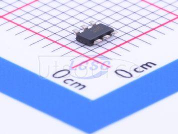 Microchip Tech MIC3289-24YD6-TR