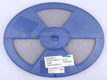microgate MPIT4018-4R7M-LF(5pcs)