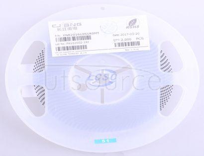 cjiang(Changjiang Microelectronics Tech) FNR201610S1R0MT(10pcs)
