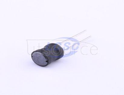 Guangdong Fenghua Advanced Tech VLU0608-103K