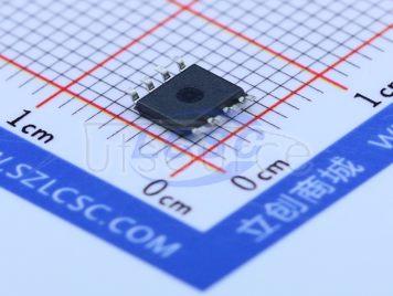 Microchip Tech 24LC08BT-I/SN