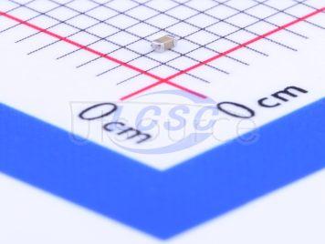 Samsung Electro-Mechanics CL05B102KB5NNNC(100pcs)