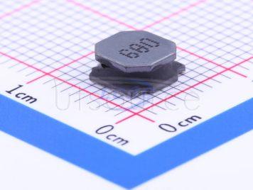 Sunltech Tech SLW6040S680MST(5pcs)