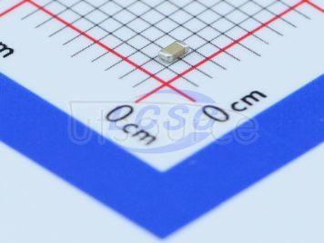 Samsung Electro-Mechanics CL10B332KB8NNNC(50pcs)