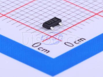 KEC Semicon KDS187-RTK/P(10pcs)