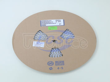ST(Semtech) CS1E220M-CRD54(20pcs)