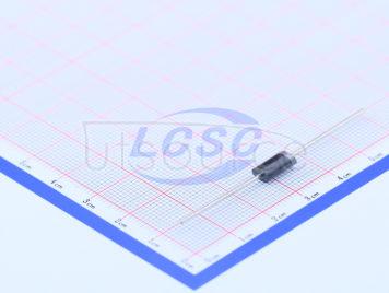 MDD(Microdiode Electronics) 1N5404(10pcs)