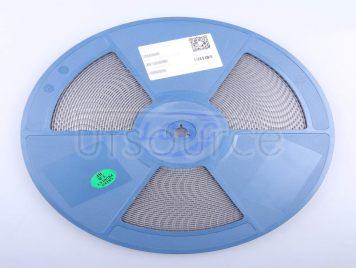 YUXIN TECH YXNAE5020-330M(5pcs)