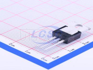 DIYI Elec Tech MUR1620CT
