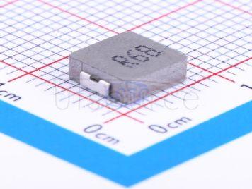 cjiang(Changjiang Microelectronics Tech) FXL0630-R68-M(5pcs)