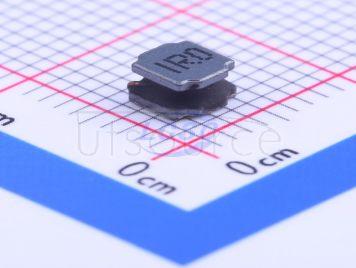 Sunltech Tech SLW4030S1R0NST(10pcs)
