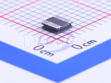 SXN(Shun Xiang Nuo Elec) SMNR3015-1R5MT(10pcs)