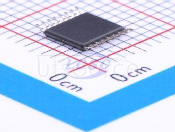 NXP Semicon 74HC123PW,118