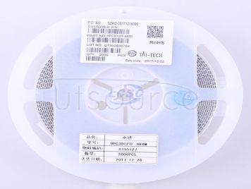 TAITEC HPC3012TF-6R8M(10pcs)