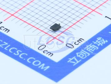 Changjiang Electronics Tech (CJ) BZT52C6V8S(20pcs)