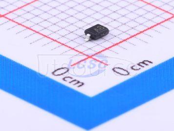 Changjiang Electronics Tech (CJ) BAV19WS(20pcs)